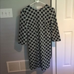 Julie Brown NYC dress, size small